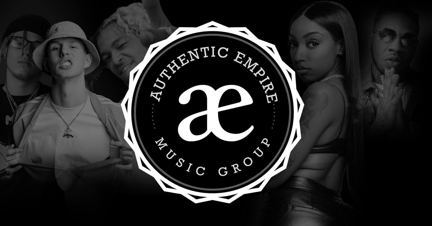 Authentic Empire Music Group is Helping Artists Succeed In The Music Industry